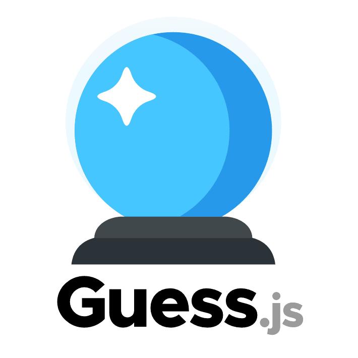Librería Guess JS