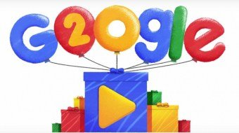 NotiSEO 10/18: Google Images, Adiós Google+ y más