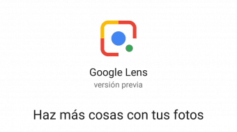 NotiSEO 11/18: Productos en My Business, Google Lens y más