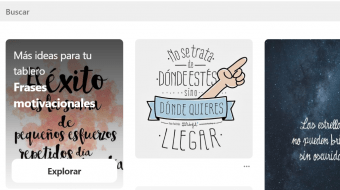 Ideas de Frases en Pinterest