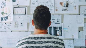 Temas e Ideas para Escribir en tu Blog. ¿De dónde sacarlos?