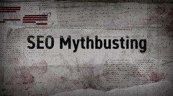 NotiSEO 06/19: SEO Mythbusting, Site Diversity Update, Duplex y más